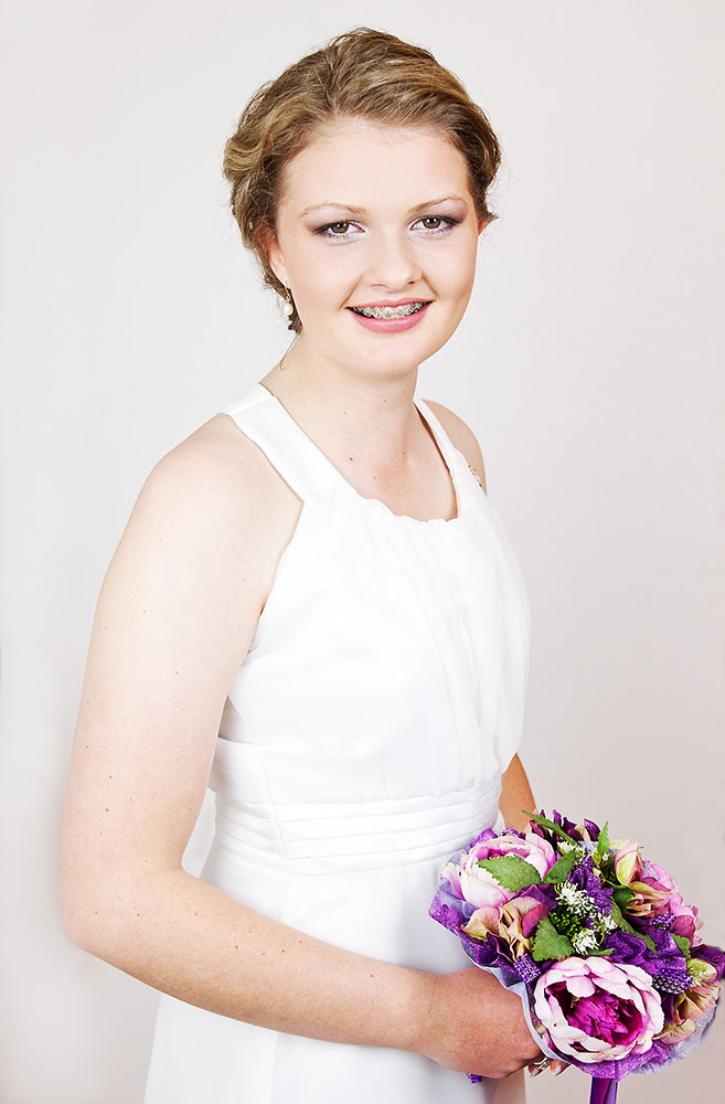 Special Occasions Photographer - Samantha Bennett Photography - Warwick, Toowoomba, Darling Downs