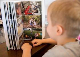 Print your photos, Warwick, Toowoomba, QLD, Photographer