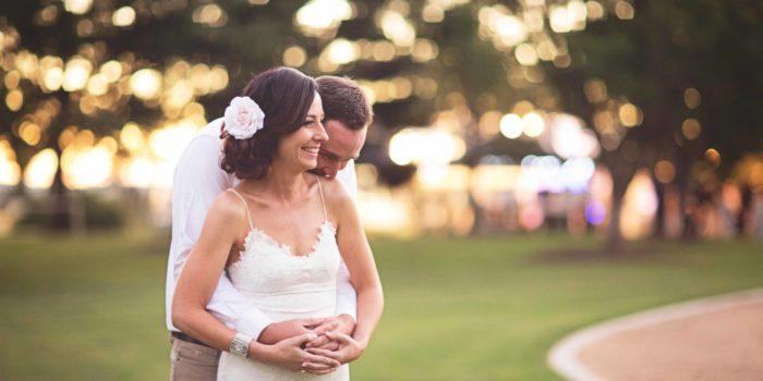 Warwick wedding photographer, Wedding photographer warwick