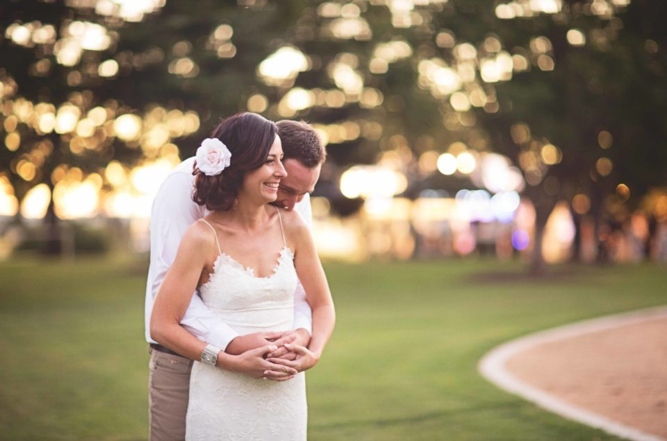 James & Olivia | Warwick Wedding Photographer