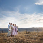 Wedding photogrpaher warwick allora stanthorpe aratula