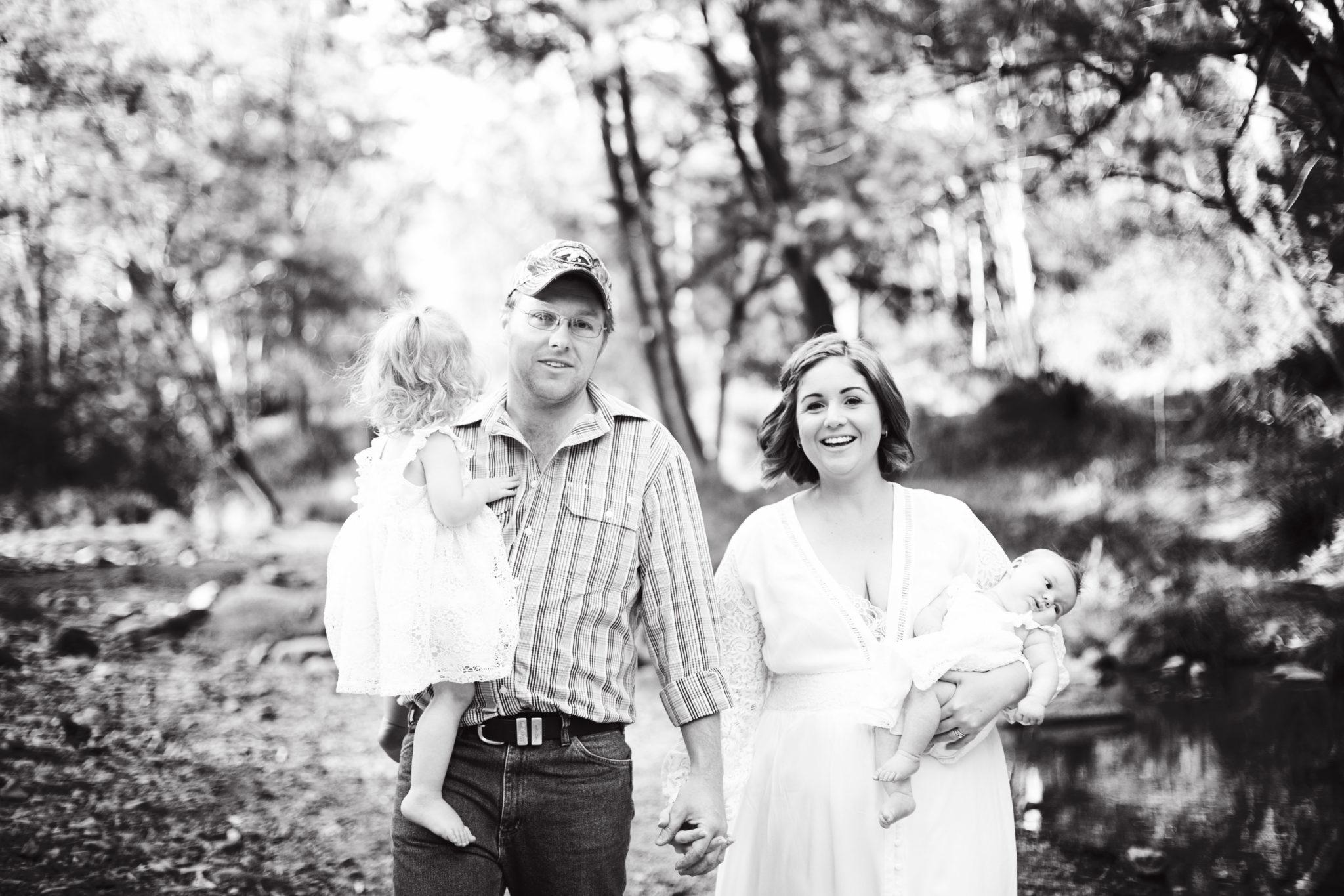Warwick Family Photographer, Family Photographer Warwick